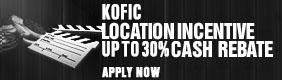 Kobiz Online Screening