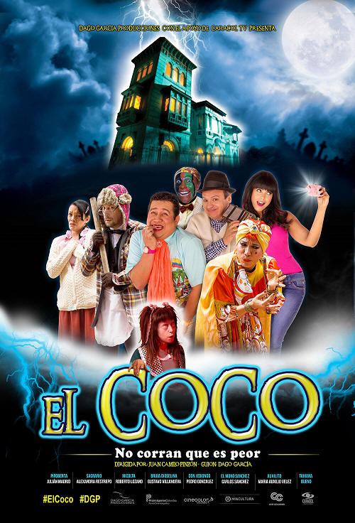 EL COCO.jpg