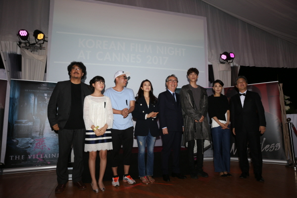 국문뉴스170525_한국영화의 밤 이미지.JPG