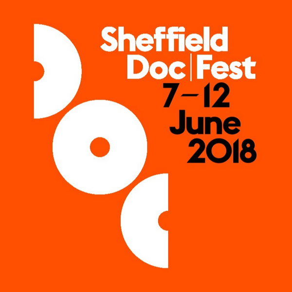 Sheffield DocFest2.jpg