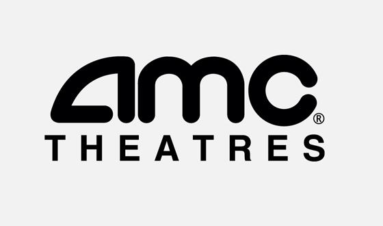 AMC_썸네일.jpg