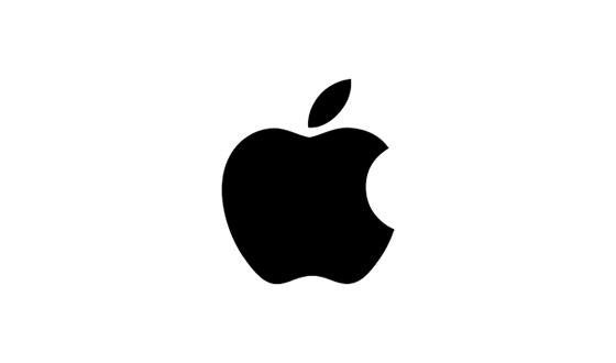 애플_썸네일.jpg