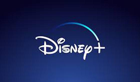 디즈니 썸네일.JPG