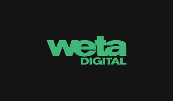 웨타 디지털 썸네일.JPG