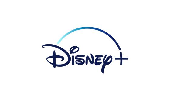 디즈니플러스 썸네일.jpg