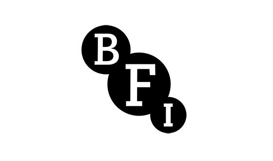 bfi 썸네일.JPG