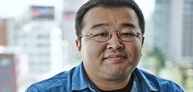 인터뷰 부가판권시장의 새로운 바람, 콘텐츠판다 김재민 본부장