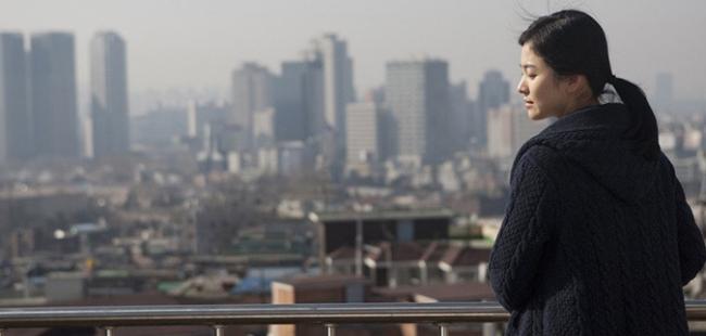 인도 푸네에서 제1회 한국영화제 개최